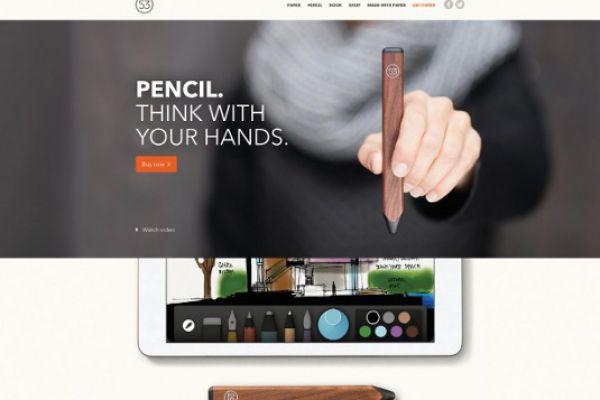 pencil5DCF00C7-A605-4CA8-D549-B578196533DE.jpg